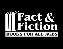 Fact _ Fiction