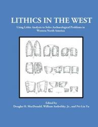 Lithics in the West